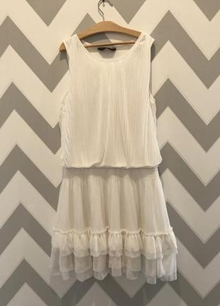 Платье miss selfridge
