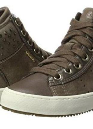 Деми ботинки geox kalispera, р. 29-31