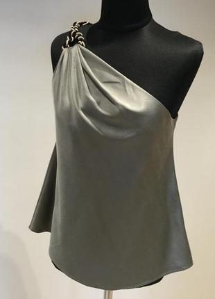 Блуза jasmine di milo