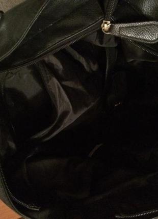 Сумка-мешок2 фото
