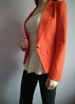 Жіночий піджак2 фото