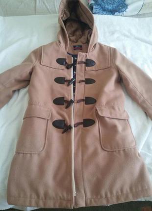 Пальто женское house