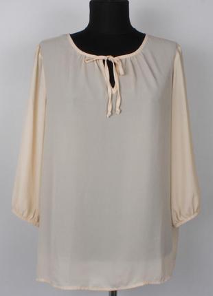 Блуза s.oliver