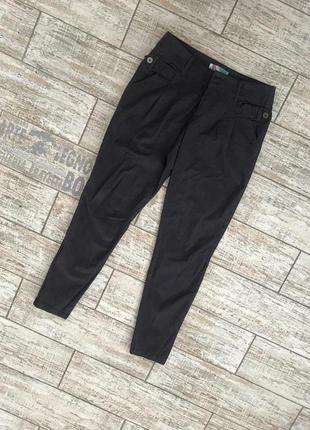 #брюки cropp town#офисные брюки#штаны#классические брюки#стильные штаны#