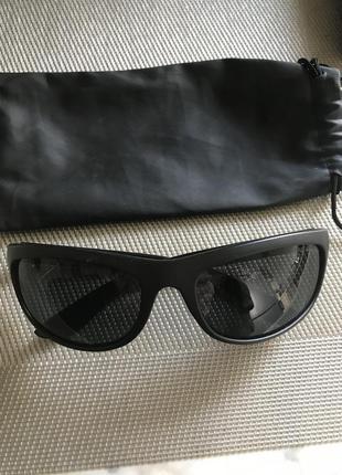 Очки окуляри cristian leroy оригинал!!!!