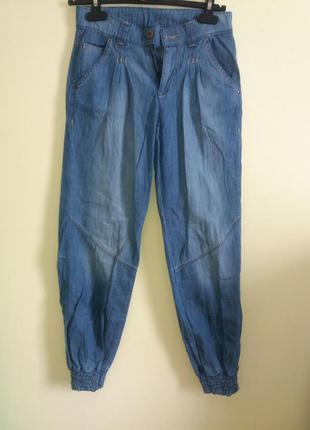 Стильные джинсы от kidoki