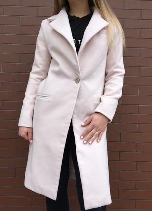Нове пальто, розмір s