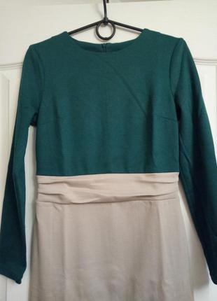 Платье футляр laura bettini