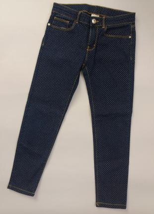 Стильні джинси zara