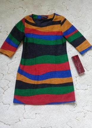 Платье victoria by victoria beckham