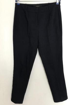 Классические брюки reserved