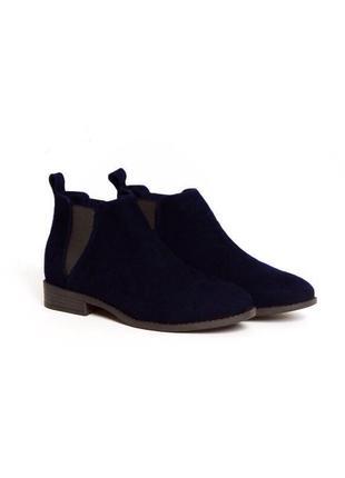 Ботинки челси lc waikiki