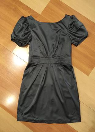 Платье lipsy размер 10