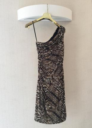 Платье, оригинал, ralph lauren