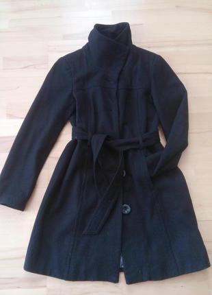 Пальто orsay м в отличном состоянии