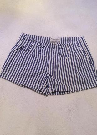 Распродажа!!! шорты от британского бренда jack wills