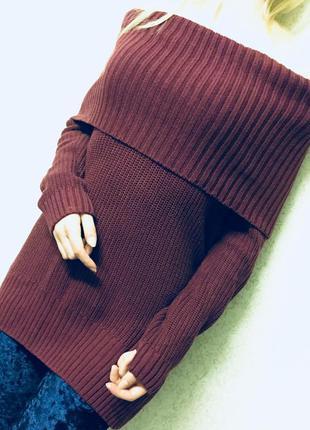 Кофта , свитер , туника от h&m