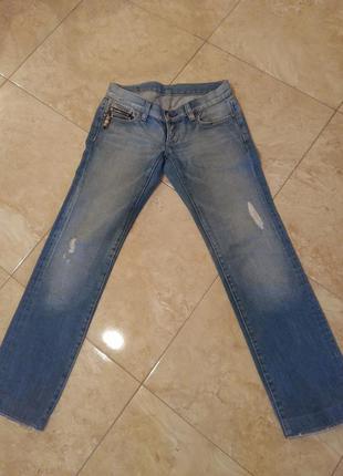 Продам джинсы lee cooper