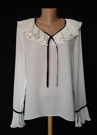 Блуза ap avant premiere, размер 42
