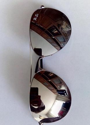 Тематические очки police