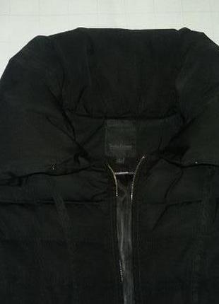 Пальто, пуховик (италия)