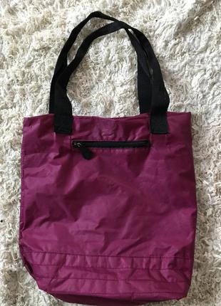 1db1d4d35a9b Женские сумки Kappa 2019 - купить недорого вещи в интернет-магазине ...