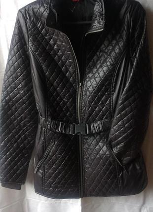 Куртка puma.