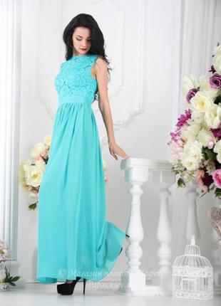 Платье выпускной/свадьба