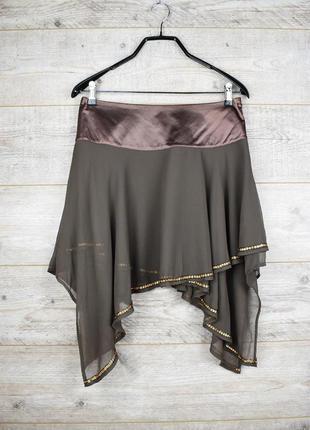 Красивая юбка от today's woman
