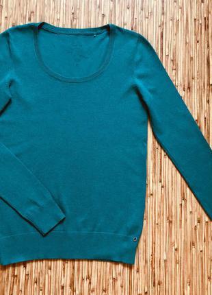 Джемпер пуловер свитер