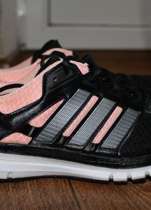 ✓ Женские кроссовки в Виннице 2019 ✓ - купить по доступной цене в ... a536f0881967a