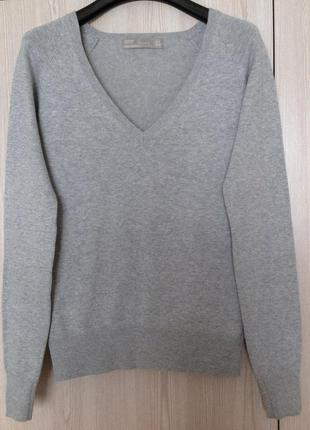 Джемпер пуловер кофта свитер