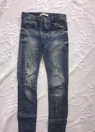 Скини джинсы женские джинсы