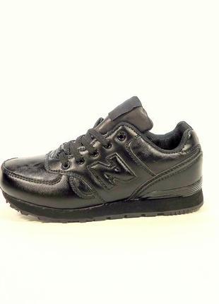 Кроссовки женские bonote, черные, для бега. размер 36-41.