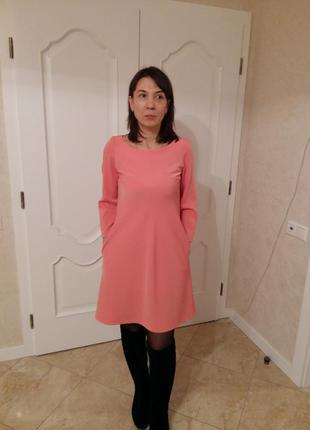 Акция!! красивое платье bgl