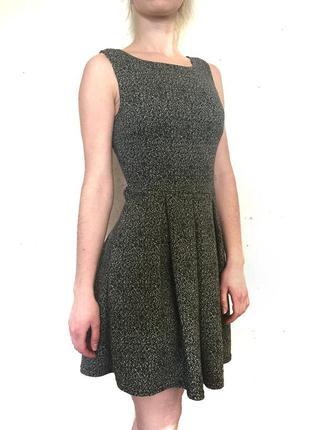 Стильное платье new look