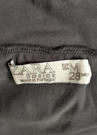 Гольф, свитер, водолазка zara, португалия