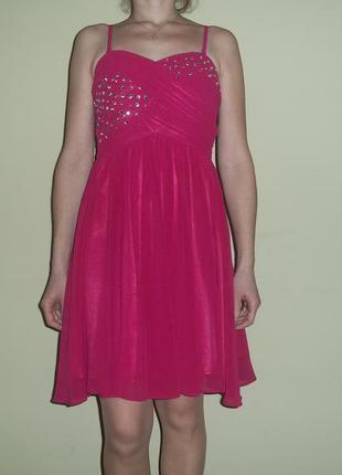 Вечернее платье, вечірня сукня, выпускное платье, сукня на випускний