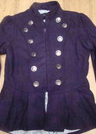 Atmosphere женская куртка (жакет) размер 8/36