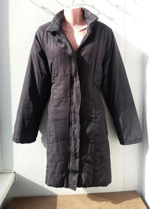 Дешево! пальто ( френч / куртка / осень / весна / деми )