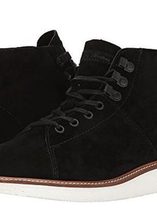 Женские ботинки dr. martens® lesley