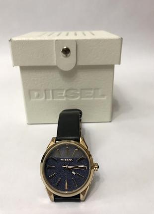 Часы женские diesel dz 5532 оригинал