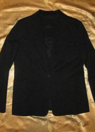 Пиджак lacoste оригинал женский жакет блейзер