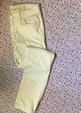 Штаны , джинсы фирмы  глориа джинс