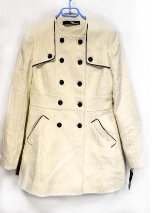Пальто jane norman