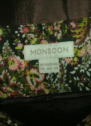 Юбка  monsoon