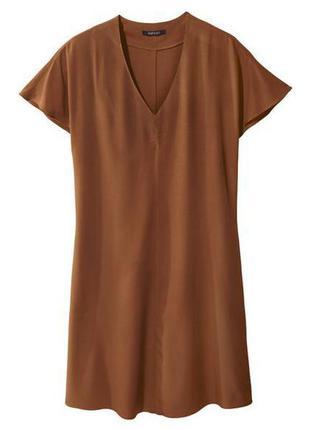 Платье esmara! евро 36, укр 42