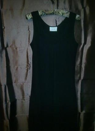 Платье mode