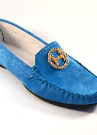 43857ba17 Мокасины женская обувь больших размеров rosso avangard, цена - 1494 ...