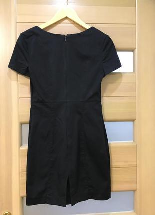 Классическое платье kira plastinina